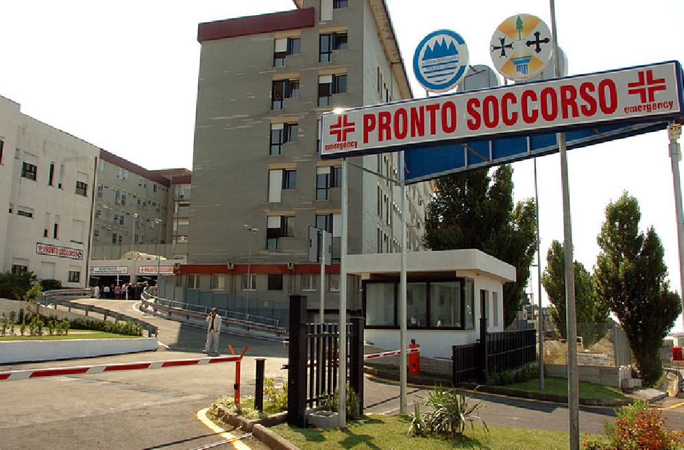 Morto il 90enne investito a Crotone, conducente indagato per omicidio stradale