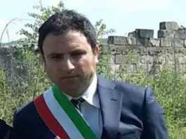 Roberto Ameruso