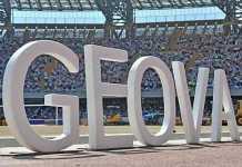 Testimoni di Geova fuorilegge in Russia