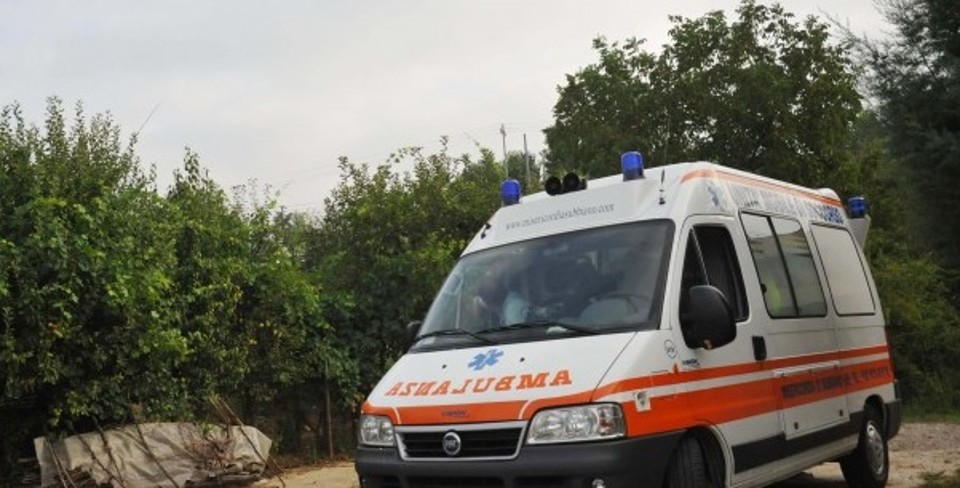 ambulanza-campagna