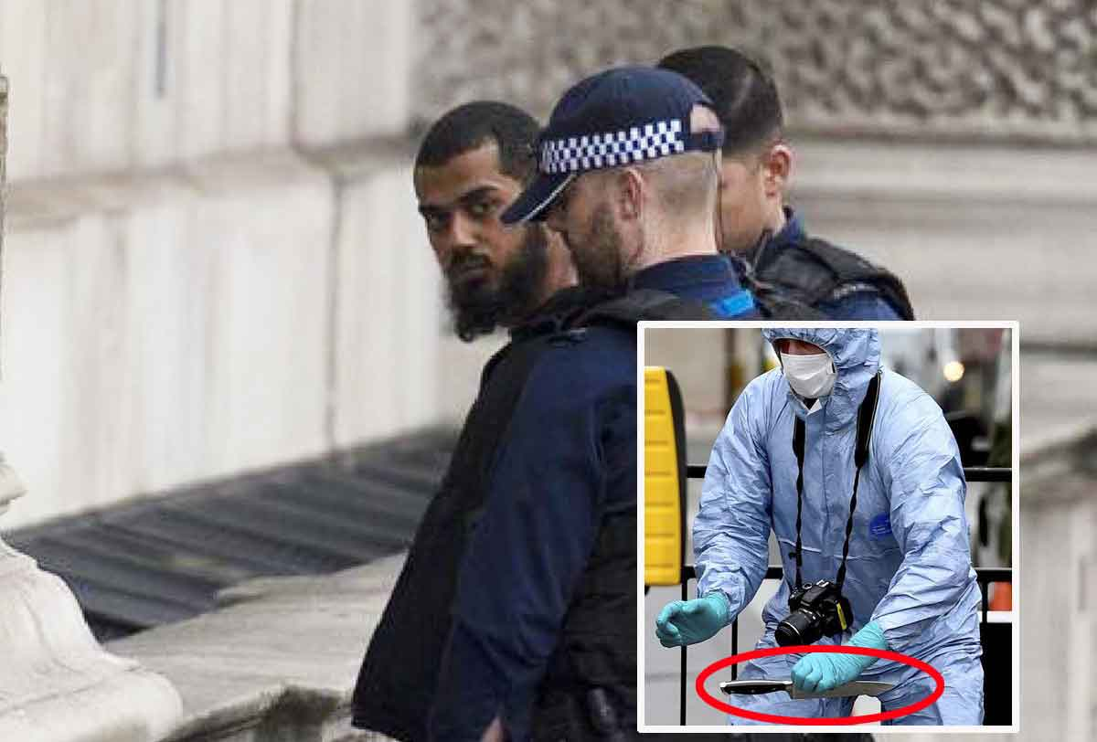 terrorismo-arresto-Londra