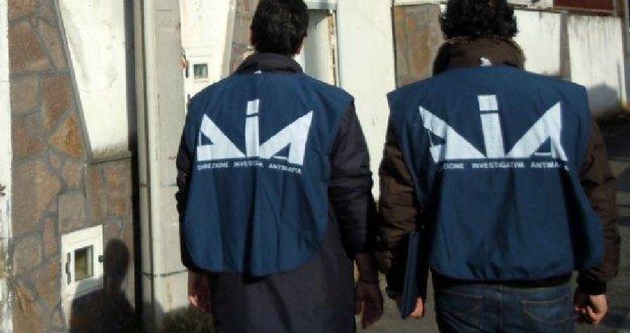 Ndrangheta in Emilia, sequestrati beni per più di un milione a imprenditore
