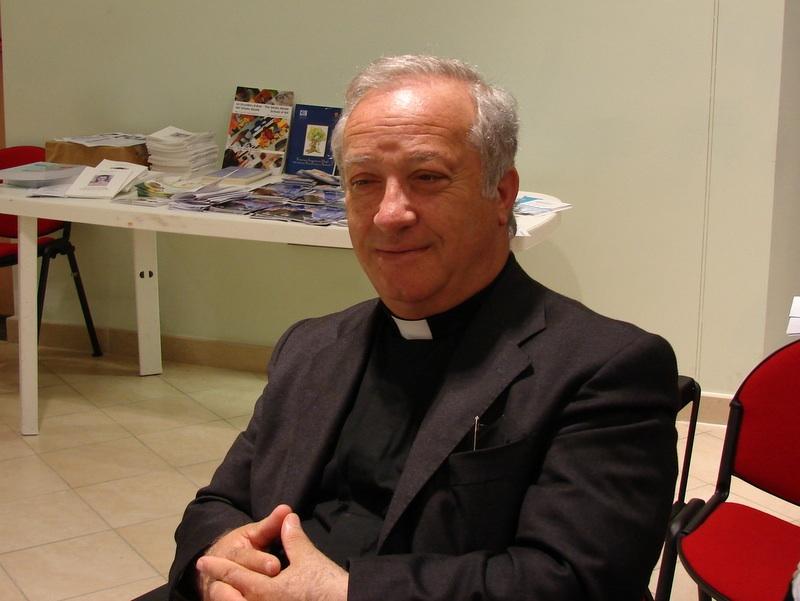 Don Edoardo Scordio