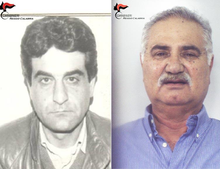 'Ndrangheta a Gioiosa, arrestati Ernesto Mazzaferro e un altro soggetto