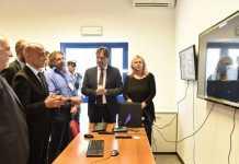 """Operazione Jonny, Minniti: """"Spezzati i legami con la 'ndrangheta"""""""