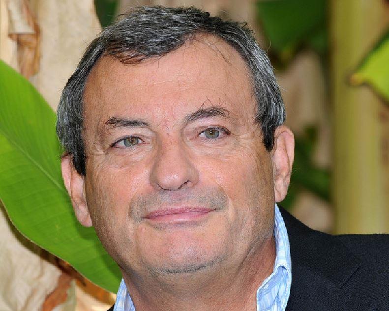 Addio a Oliviero Beha, il giornalismo perde il suo 'Brontolo' Oliviero-Beha