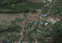 Valle di Maddaloni amministrato da Giovanni Pascarella
