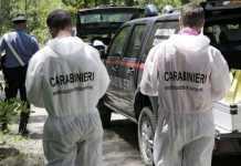 carabinieri-ris-scientifica