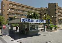 ospedale siracusa