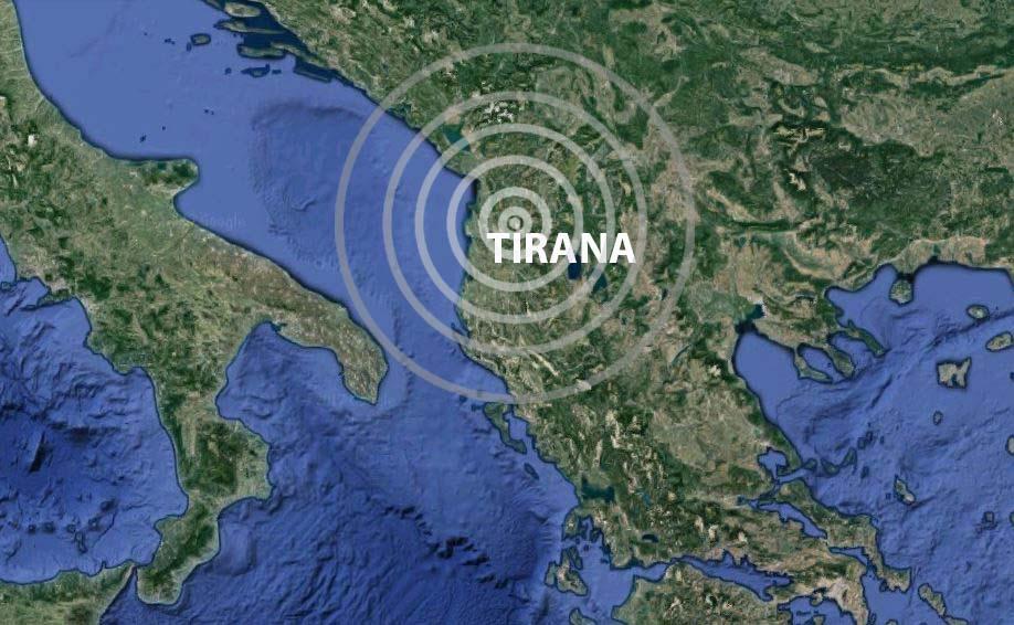 terremoto albania - photo #25