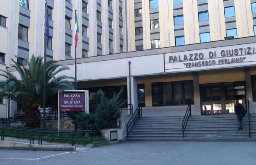 Il Riesame di Catanzaro annulla arresto per imprenditore
