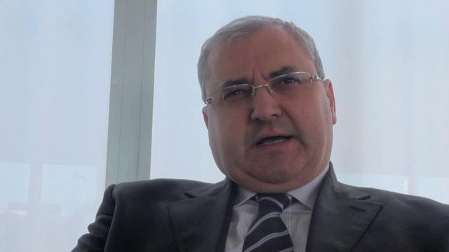 Camorra, arrestato Brancaccio, ex sindaco di Orta di Atella