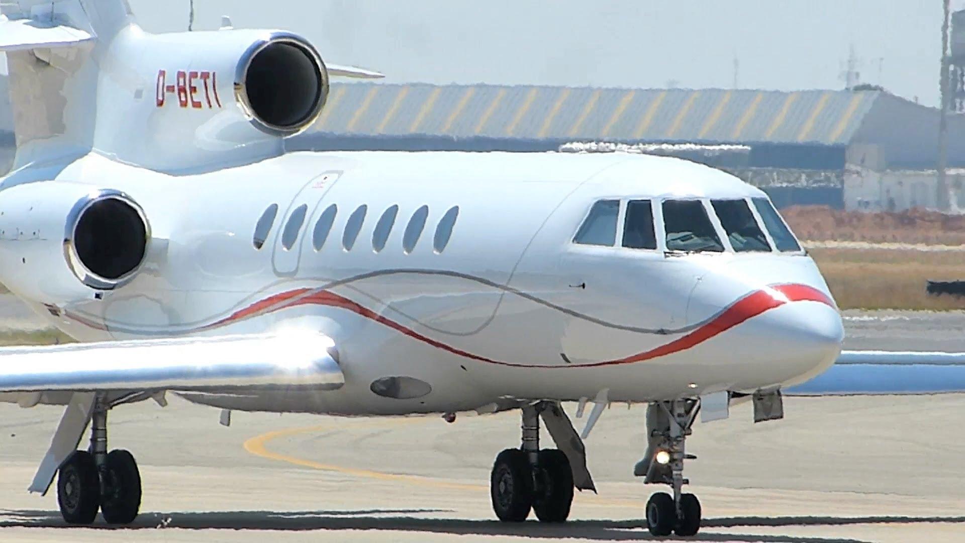 Bimba in pericolo di vita trasportata in Jet al Meyer di Firenze