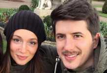 Gloria Trevisan e Marco Gottardi morti nell'incendio del grattacielo a Londra