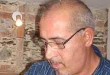 Gregorio Mezzatesta