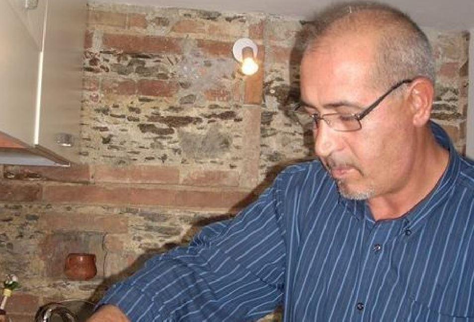 omicidio Gregorio Mezzatesta, arrestato Marco Gallo