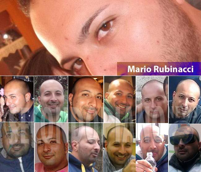 Mario Rubinacci