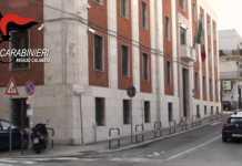 radiomobile Reggio