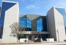 tribunale-Vibo Valentia