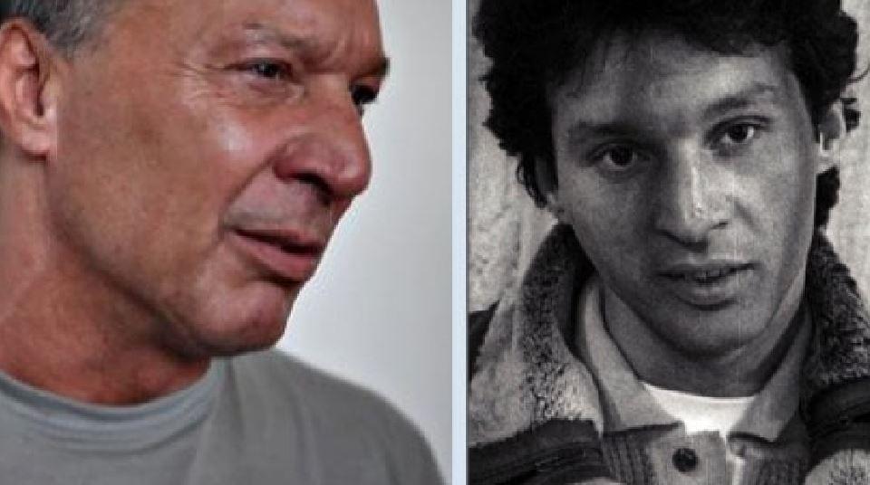 Giuseppe Mastini, alias Johnny Lo Zingaro