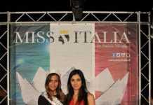 Selezioni miss Italia 2017