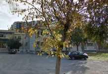 Cosenza, asilo nido di via Livatino aperto anche ad Agosto