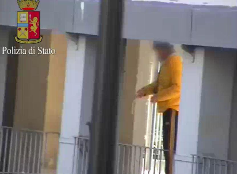 Cinisello Balsamo, smantellato il sodalizio dello spaccio: 32 arresti