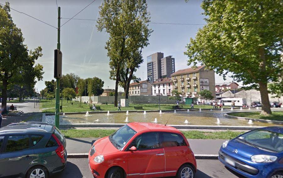 Milano Ucciso col cacciavite al bar dopo lite. Morto 18enne Rivendicazione