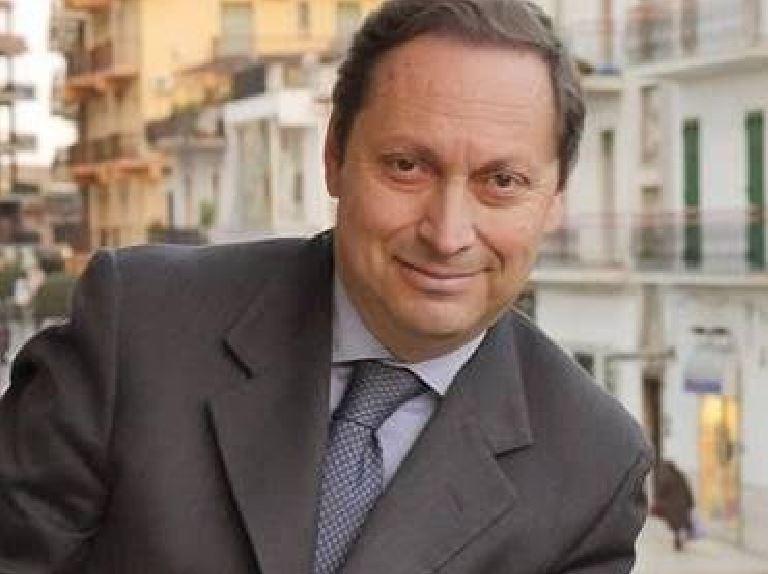Giuseppe Antoniotti