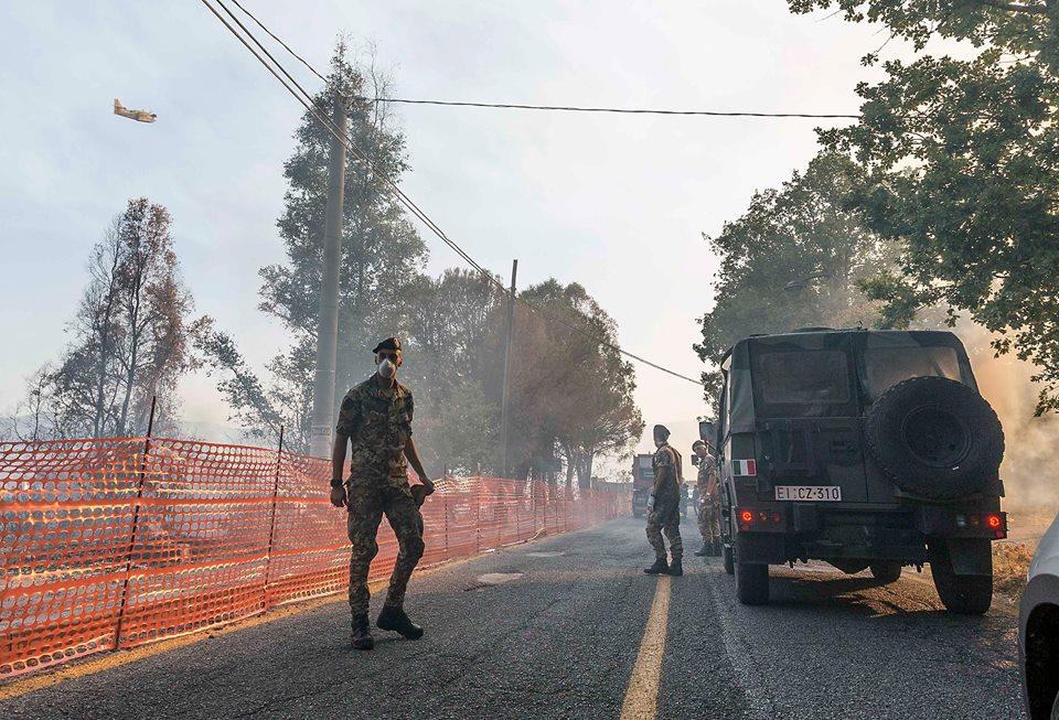 Incendi-in-Calabria.jpg