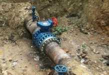 """Emergenza idrica, Sorical: """"Troppi comuni incapaci a gestire l'acqua"""""""