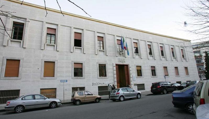 Consulenze d'oro all'Asp di Cosenza, condannato Gianfranco Scarpelli