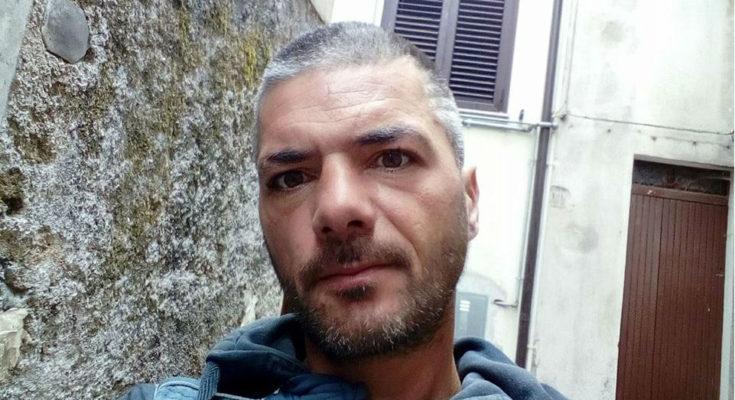 Ettore Bravi