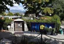 Ragazze Usa violentate dai carabinieri a Firenze