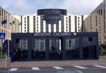 cittadella Regione Calabria