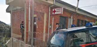 guardia medica Trecastagni