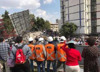 terremoto-messico-19-9-2017