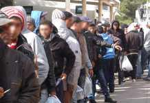 Arrivano i migranti a Rende, comune aderisce a Sprar
