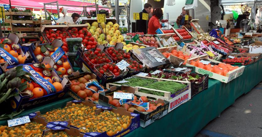 consumi in Calabria