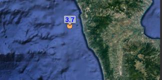 terremoto scalea