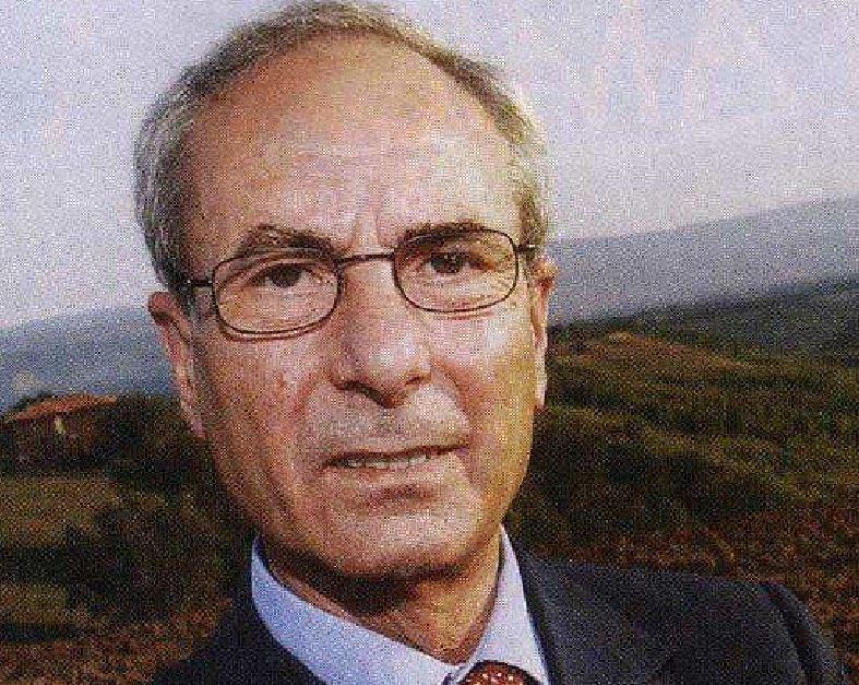 Antonio Demasi