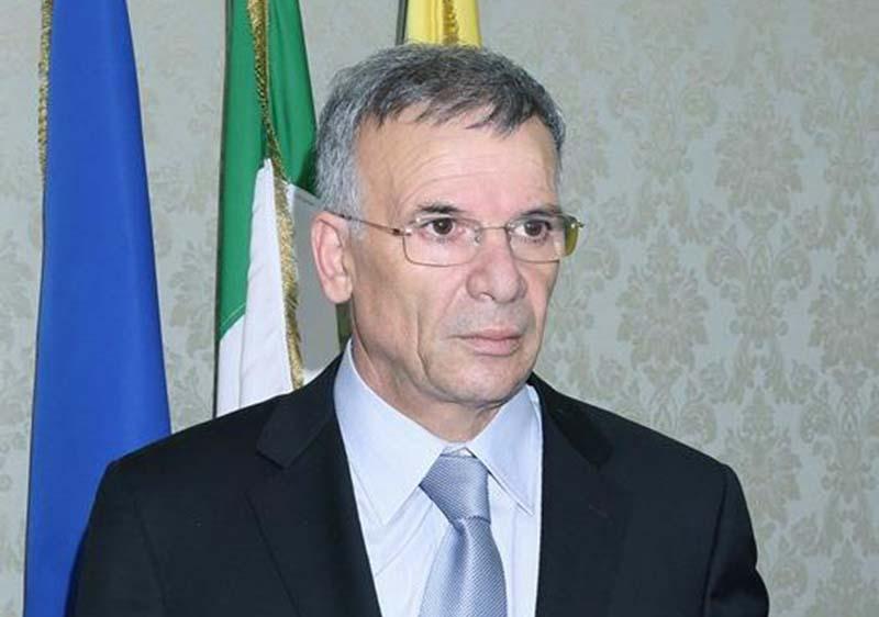 Calabria, Tallini è il nuovo segretario-questore. Reintegrato Salerno