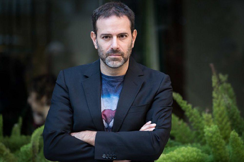 Fausto Brizzi