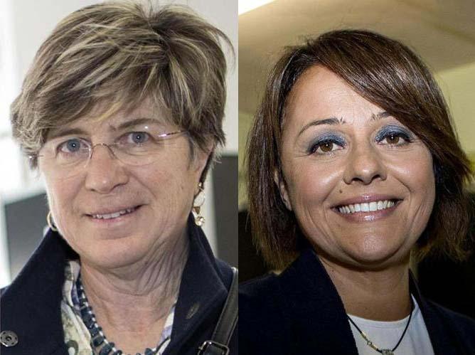 Elezioni a Ostia, M5S e Fdi al ballottaggio
