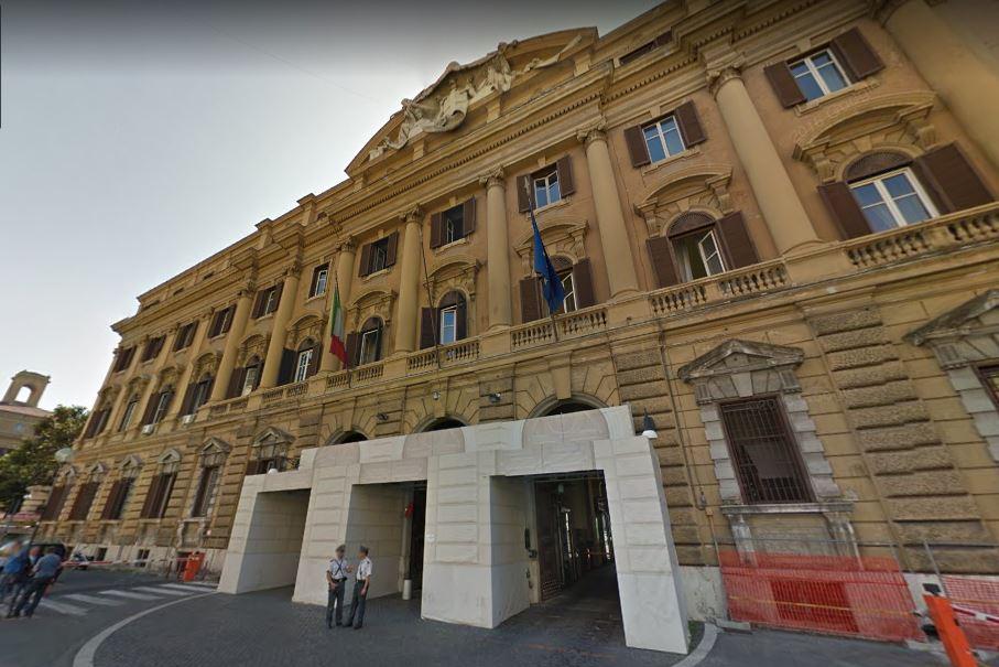 Ministero dell'Economia, consulente Susanna Masi vende segreti fiscali a Ernst & Young