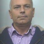 Salvatore Callea