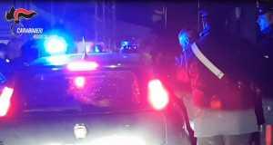 arresto omicidio Canale