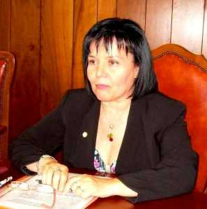 avvocato Margherita Corriere