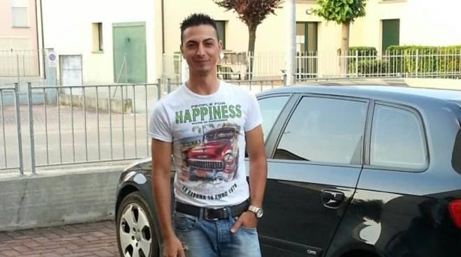 Omicidio Francesco Citro, fermato un vicino di casa
