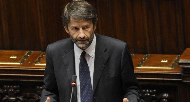 Franceschini annuncia interventi nel centro storico di Cosenza